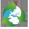 JPR Recycling Ltd